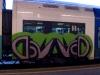 graffiti_travels_steel_l1060290