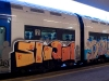 graffiti_travels_steel_l1060291