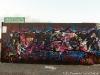 h1helsinki_graffiti_travel_img_1365