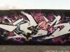 h3helsinki_graffiti_travel_img_1363