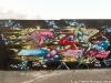 h4helsinki_graffiti_travel_img_1362