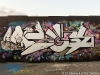 h5helsinki_graffiti_travel_img_1361