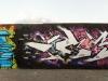 h6helsinki_graffiti_travel_hell_panorama5