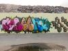helsinki_graffiti_travel_img_1356