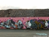 helsinki_graffiti_travel_img_1357