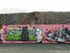 helsinki_graffiti_travel_img_1358