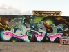 helsinki_graffiti_travel_img_1360