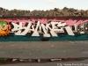 helsinki_graffiti_travel_img_1369