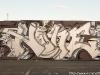 helsinki_graffiti_travel_img_1378