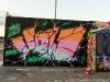 helsinki_graffiti_travel_img_1381