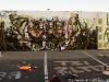 helsinki_graffiti_travel_img_1385