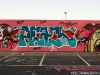 helsinki_graffiti_travel_img_1386
