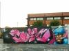 helsinki_graffiti_travel_img_1387