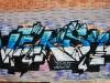 houston_legal_graffiti_DSC_0325