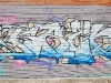 houston_legal_graffiti_DSC_0327