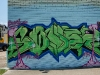 houston_legal_graffiti_DSC_0331