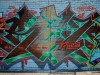 houston_legal_graffiti_DSC_0334