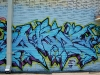 houston_legal_graffiti_DSC_0336