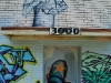 houston_legal_graffiti_DSC_0338