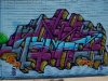 houston_legal_graffiti_DSC_0341