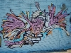 houston_legal_graffiti_DSC_0342