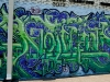 houston_legal_graffiti_DSC_0343