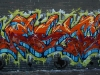 houston_legal_graffiti_DSC_0345