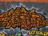 houston_legal_graffiti_DSC_0346-2