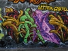 houston_legal_graffiti_DSC_0346