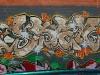 houston_legal_graffiti_DSC_0347