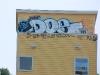 houston_non-legal_graffiti_DSC_0364