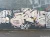 iceland_graffiti_Billede_14-10-14_13.23.54