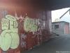 iceland_graffiti_Billede_14-10-14_13.25.16