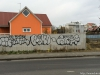 iceland_graffiti_Billede_15-10-14_16.41.06