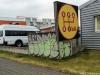 iceland_graffiti_Billede_15-10-14_16.49.41