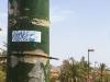 mallorca_travel_graffiti_IMG_0755