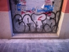 mallorca_travel_graffiti_IMG_0909