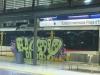 mallorca_travel_graffiti_aIMG_0847