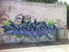 mallorca_travel_graffiti_bIMG_0754