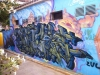 mallorca_travel_graffiti_bIMG_0772