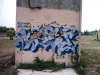 mallorca_travel_graffiti_bIMG_0780