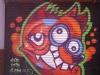 mallorca_travel_graffiti_bIMG_0849