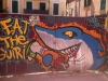 mallorca_travel_graffiti_bIMG_0852