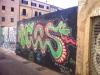 mallorca_travel_graffiti_bIMG_0894