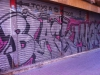 mallorca_travel_graffiti_cIMG_0889