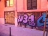 mallorca_travel_graffiti_cIMG_0892