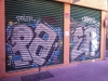 mallorca_travel_graffiti_cIMG_0893