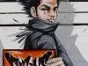 new_york_graffiti_11122007(001)