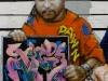 new_york_graffiti_11122007(003)