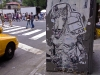 new_york_street-art